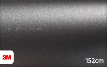 3M 1080 M261 Matte Dark Grey snijfolie