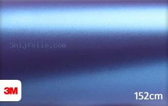 3M 1080 SP277 Satin Flip Glacial Frost snijfolie