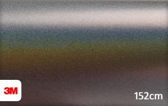 3M 1080 SP281 Satin Flip Psychedelic snijfolie