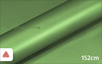 Avery SWF Apple Green Matte Metallic snijfolie