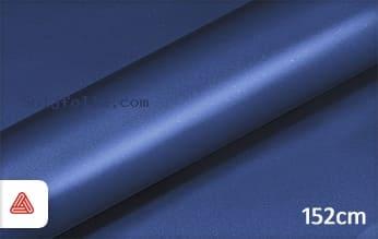 Avery SWF Brilliant Blue Matte Metallic snijfolie