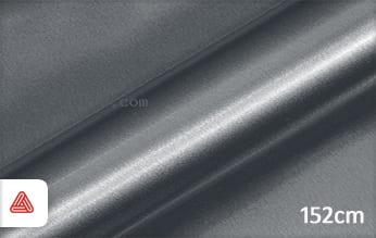 Avery SWF Brushed Titanium snijfolie
