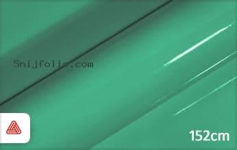Avery SWF Emerald Green Gloss snijfolie
