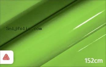 Avery SWF Grass Green Gloss snijfolie