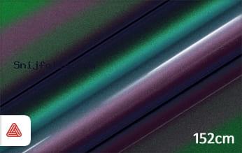 Avery SWF Lightning Ridge Purple Green Gloss Colorflow snijfolie