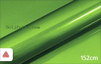 Avery SWF Pearl Light Green Gloss snijfolie