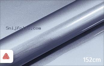 Avery SWF Quick Silver Gloss Metallic snijfolie