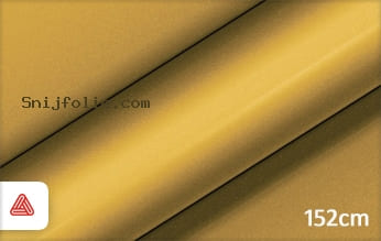 Avery SWF Safari Gold Satin Metallic snijfolie