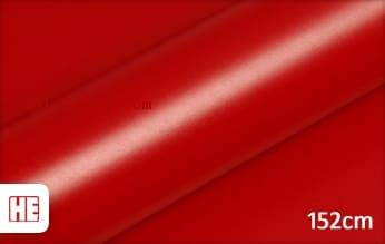 Hexis HX20200M Blood Red Matt snijfolie