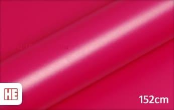 Hexis HX20220M Fuchsia Matt snijfolie