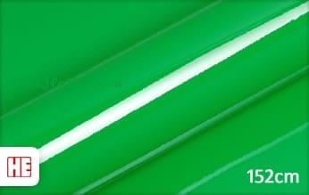 Hexis HX20369B Apple Green Gloss snijfolie