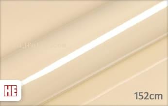 Hexis HX20468B Ivory Gloss snijfolie