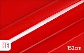 Hexis HX20485B Red Embers Gloss snijfolie