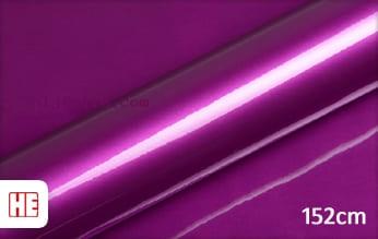 Hexis HX20518B Manga Purple Gloss snijfolie