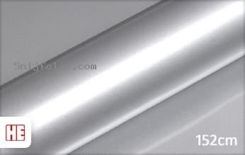 Hexis HX20990B Meteorite Grey Gloss snijfolie