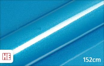 Hexis HX20BFJB Fjord Blue Gloss snijfolie
