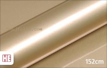 Hexis HX20P001B Zeus Gold Gloss snijfolie