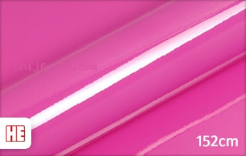 Hexis HX20PCAB Pink Candy Gloss snijfolie