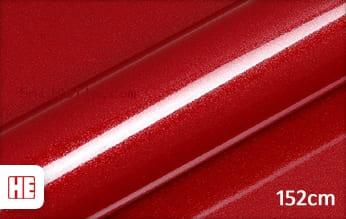Hexis HX20RGRB Garnet Red Gloss snijfolie