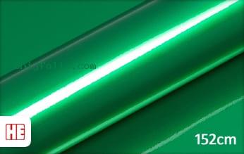 Hexis HX30VBOB Boston Green Gloss snijfolie
