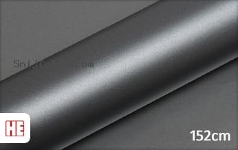 Hexis HX45G04S Argentic Grey Satin snijfolie