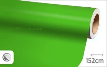 Mat groen snijfolie